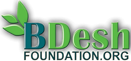 BDesh Foundation, Inc